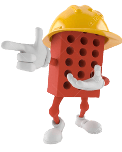 92779582-brick-character-isolated-on-white-background copy