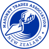 NZMTA-logo-blue-low-resolution.png